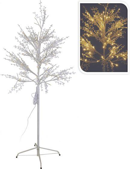 Baum-120LED-warm-weiß-150-cm