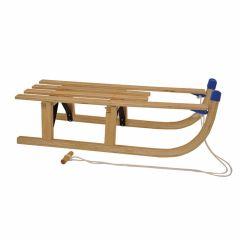 Holzschlitten-110-cm
