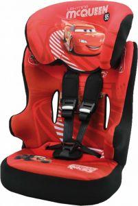 Autositz-Disney-Racer-Cars-1/2/3