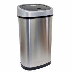 Trebs-Mülleimer-mit-Sensor-50-L