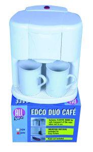 Kaffeemaschine-24-Volt-mit-2-Tassen