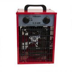 Industrieller-Heizlüfter-3300W