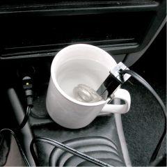 Warmwasser-Tauchheizkörper-12V