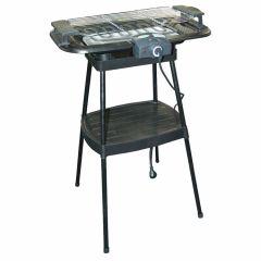 Elektrogrill-30x60-cm