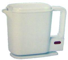 Wasserkocher-24V