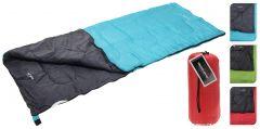 Schlafsack-Envelopstyle