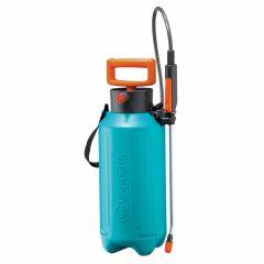 Gardena-Drucksprüher-5-Liter