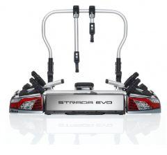Atera-Strada-Evo2-Fahrradträger
