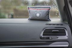Pingi-Auto-Luftentfeuchter-Carbonlook-300gr