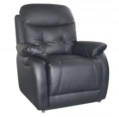 Relaxsessel-Fernsehsellel