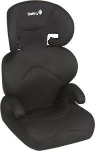 Autositz-Safety-1st-Road-Safe-Full-Black-2/3