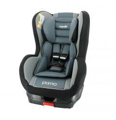 Kindersitz-Nania-Primo-i-Size-Isofix-Shadow-1