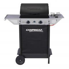 Campingaz-Xpert-100-LS-Gasgrill