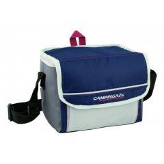 Campingaz-Fold'N-Cool-5L-Cooler