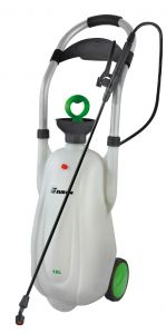 Eurom-Trolley-Sprayer