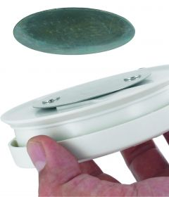 Magnetisches-Montagekit-Rauchmelder-Smartwares