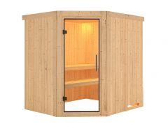 Interline-Kouva-Sauna-Set-200x170x200