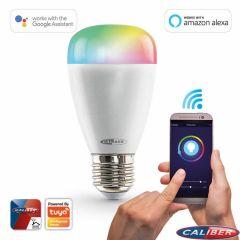 Caliber-HWL2101-Smart-Beleuchtung