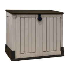 Keter-Store-It-Out-Midi-Kissenbox