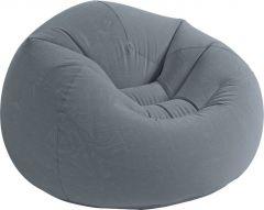 Intex-Beanless-Bag-Deluxe-Sessel-aufblasbar