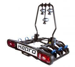 Hapro-Atlas-3-Premium-Blue-Fahrradträger