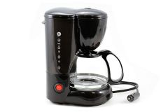 Kaffeemaschine-24-volt-