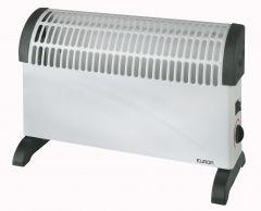 Eurom-Konvektorheizung-CK1500