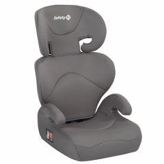Autositz-Safety-1st-Road-Safe-Hot-Grey-2/3