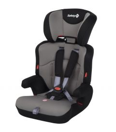 Autositz-Safety-1st-Ever-Safe-Hot-Grey-1/2/3