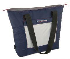 Campingaz-Kühltasche-13L