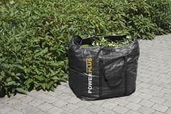 Gartenabfallsack-Powerplus-POWXGSG4-270-Liter