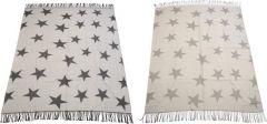 Decke-mit-Sternenmuster-152x127-cm