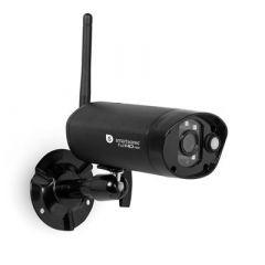 Smartwares-IP-Kamera---C995IP