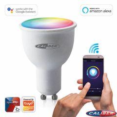 Caliber-HWL5101-Smart-Beleuchtung
