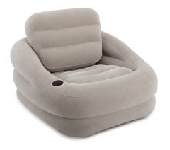 Intex-Accent-Chair---Aufblasbarer-Sessel