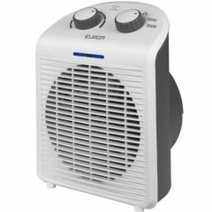Eurom-Safe-t-Fanheater-2000-LCD