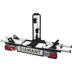 Pro-User-Diamant-Fahrradträger