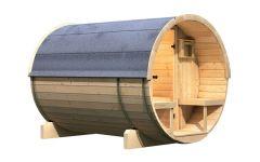 Interline-Kotka-2-Sauna-205x273x216