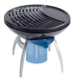 Campingaz-Party-Grill-Stove