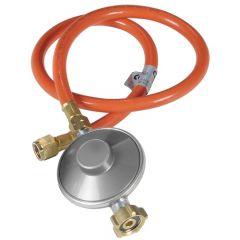 Outdoorchef-Gasschlauch-und-Gasdruckregler