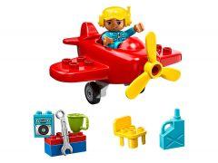 Lego-Duplo-Flugzeug---10908