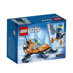 Lego-City-Arktis-Eisgleiter---60190