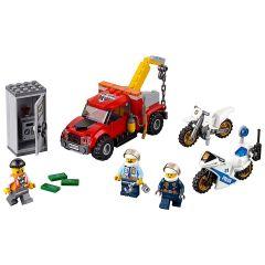 Lego-Abschleppwagen-auf-Abwegen---60137