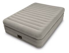 Intex-Prime-Comfort-Elevated-Airbed-Queen-zwei-Personen