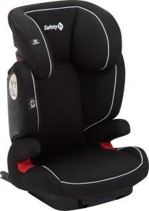 Autositz-Safety-1st-Road-Fix-Full-Black-2/3