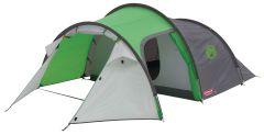 Campingzelt-Coleman-Cortes-3-|-Tunnelzelt
