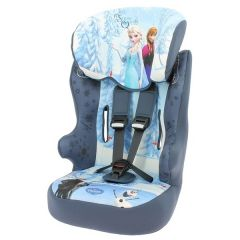Autositz-Disney-Racer-Frozen-1/2/3