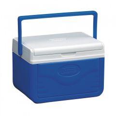 Coleman-Fliplid-6-Kühlbox