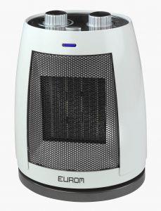 Eurom-Keramikheizung-Safe-T-Heater-1500