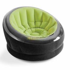 Intex-Empire-Loungesessel-–-Aufblasbare-Liege